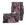 Ellipsis 8 HD Case, i-UniK 2016 Verizon Ellipsis 8 HD Tablet Case Support Sleep Awake Function Model #QTASUN1G/QTASUN1B Cover [Bonus Stylus] (Tree Camo)